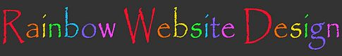 Web-Design-SEO-Newcastle
