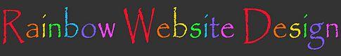 Website-Design-Newcastle